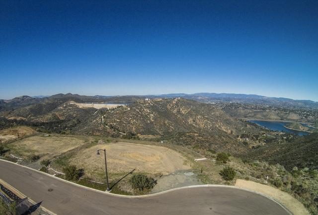 M 33 Avenida Apice #33, Rancho Santa Fe, CA 92067