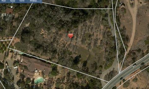 4840 Linea Del Cielo #12300, Rancho Santa Fe, CA 92067