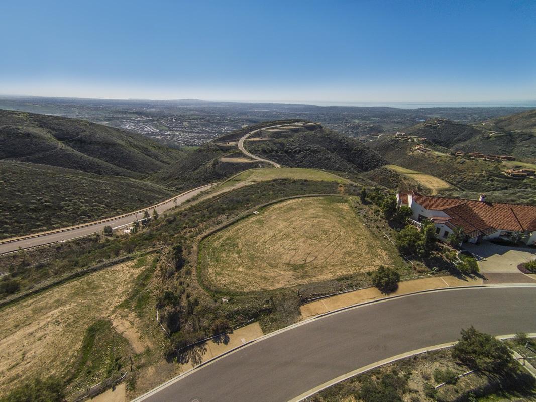 M-5 Via Rancho Cielo #5, Rancho Santa Fe, CA 92067