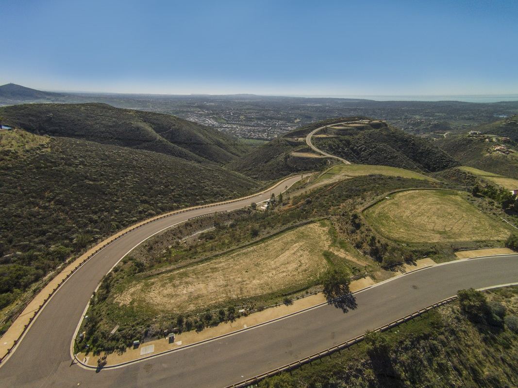 M-5 Viaduct Rancho Cielo #5, Rancho Santa Fe, CA 92067