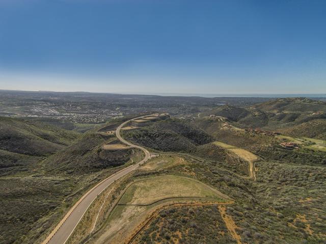 M-7 Cerro Del Sol #7, Rancho Santa Fe, CA 92067