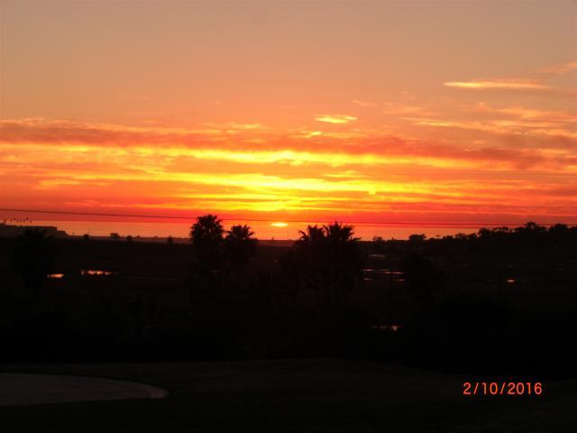 3975 Stonebridge Ct, Rancho Santa Fe, CA