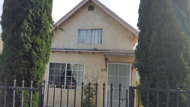 Loans near  Market St, San Diego CA