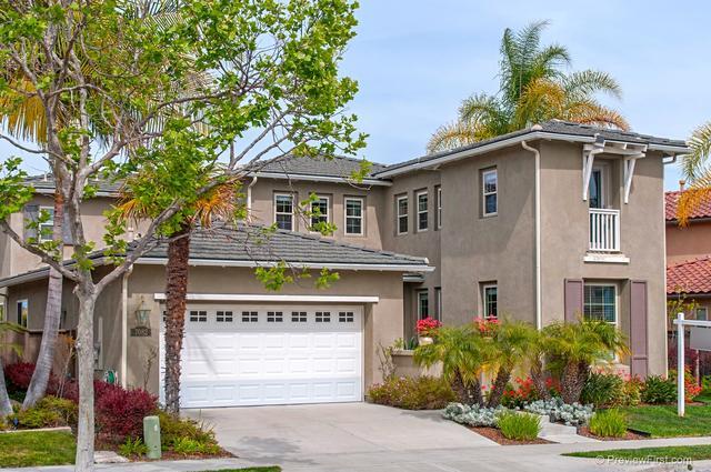 7082 Sherbourne Ln, San Diego, CA 92129
