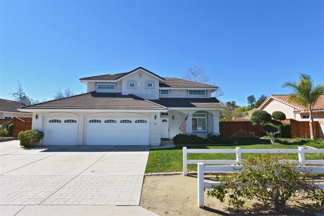 Loans near  Seattle Slew Way, Oceanside CA