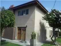 410 Woodlawn #APT d, Chula Vista, CA