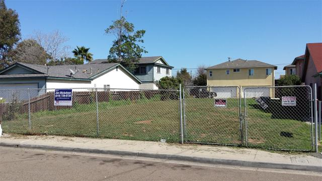 1251 12th St #0, Imperial Beach, CA 91932
