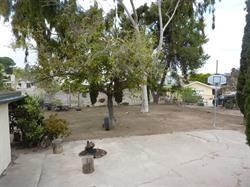 878 Garfield, El Cajon, CA