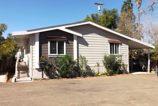 8970 Winter Gardens Blvd # 8, Lakeside, CA
