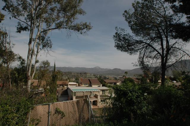 9862 La Cresta Rd, Spring Valley, CA