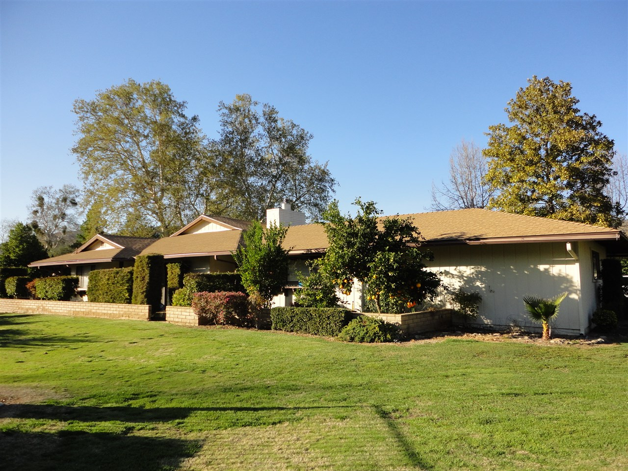 15404 Still Brook Lane, Pauma Valley, CA 92061