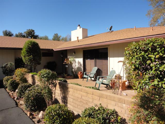 15404 Still Brook Ln, Pauma Valley, CA 92061
