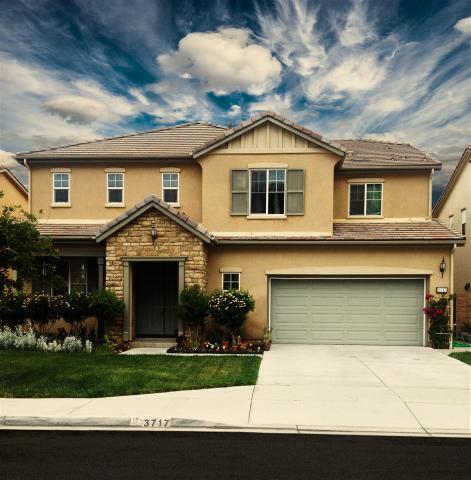 3717 Lake Park Rd, Fallbrook, CA