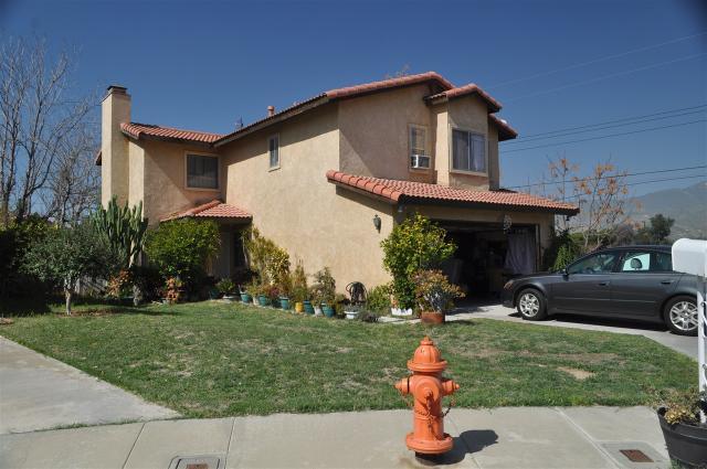 7556 Villa Ave, Highland, CA