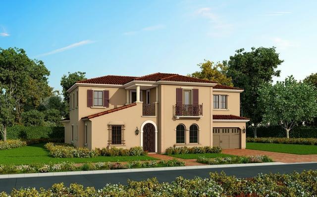 8984 Via Rancho Cielo #86, Rancho Santa Fe, CA 92067