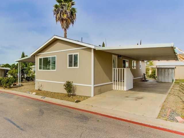 10767 Jamacha Blvd #11, Spring Valley, CA 91978