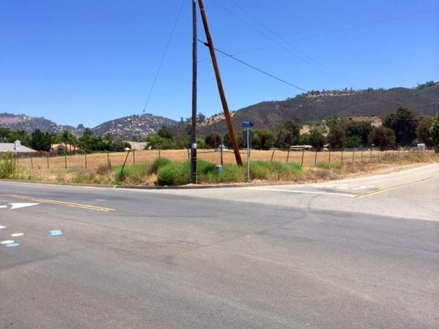 0000 Mulberry Dr 12 #3, San Marcos, CA 92069