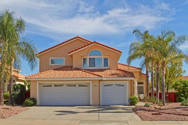 41366 Patri Cir, Murrieta, CA
