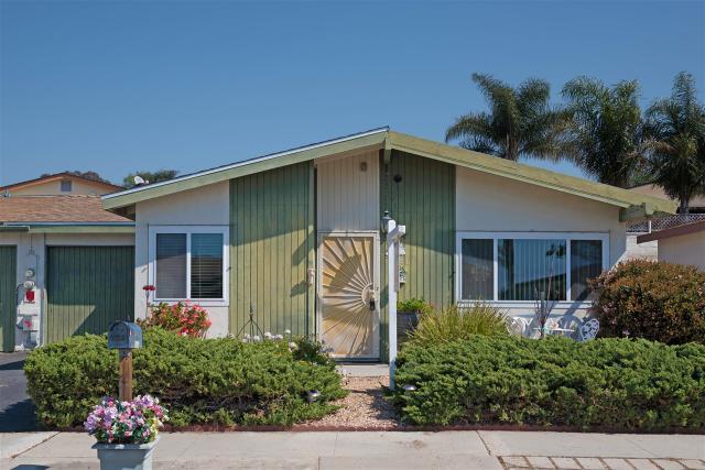 3186 Buena Hls, Oceanside, CA