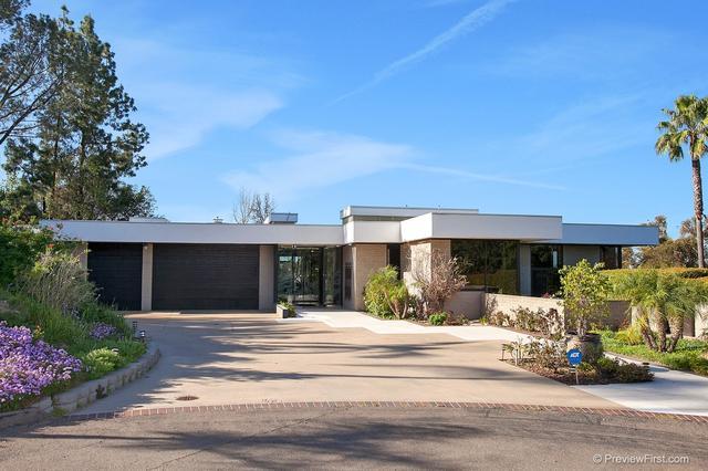 5166 Russell Sq, La Mesa, CA