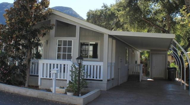 8975 Lawrence Welk Dr #APT 80, Escondido, CA