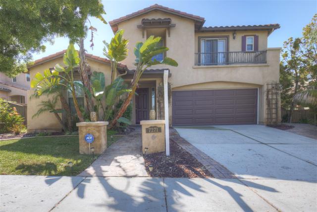 7271 Primrose Ln, San Diego, CA
