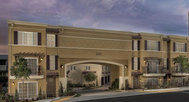 2402 Torrey Pines Rd #120, La Jolla, CA 92037