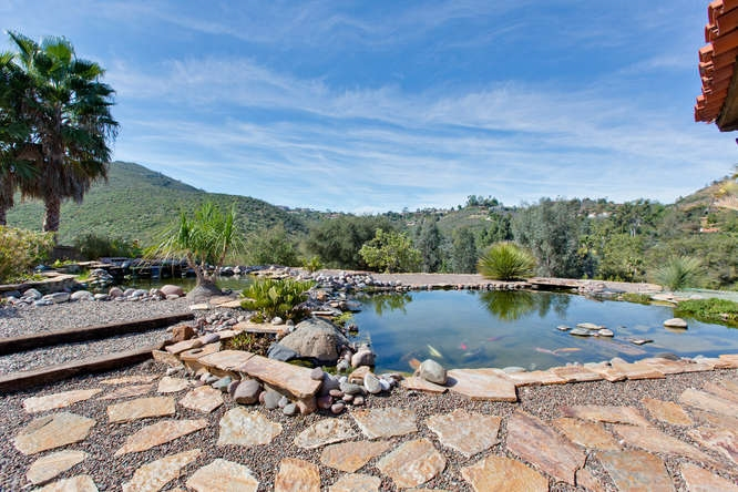 3187 Sage Gln, Escondido, CA