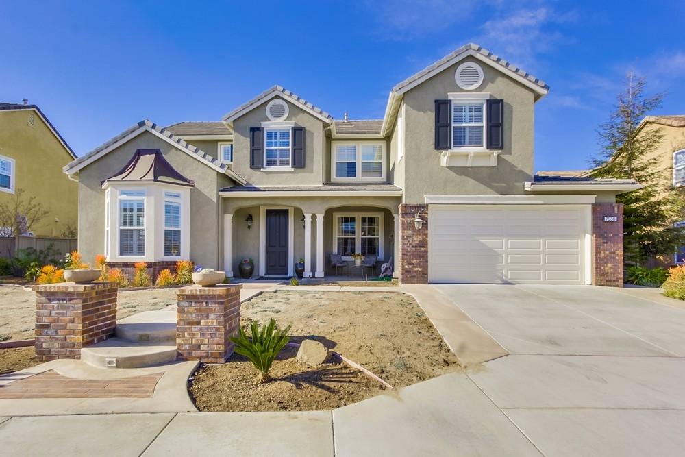7630 Eastridge, La Mesa, CA 91941