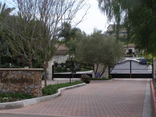 1713 Cuadro Vis, San Marcos, CA