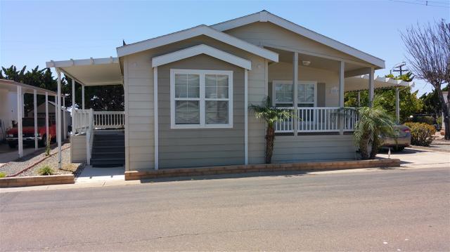 121 Orange Ave #APT 5, Chula Vista, CA