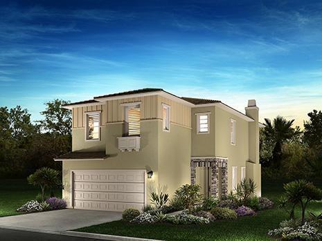1134 Savanna Ln, Vista, CA 92084