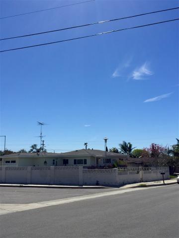 1411 Langford St, Oceanside, CA