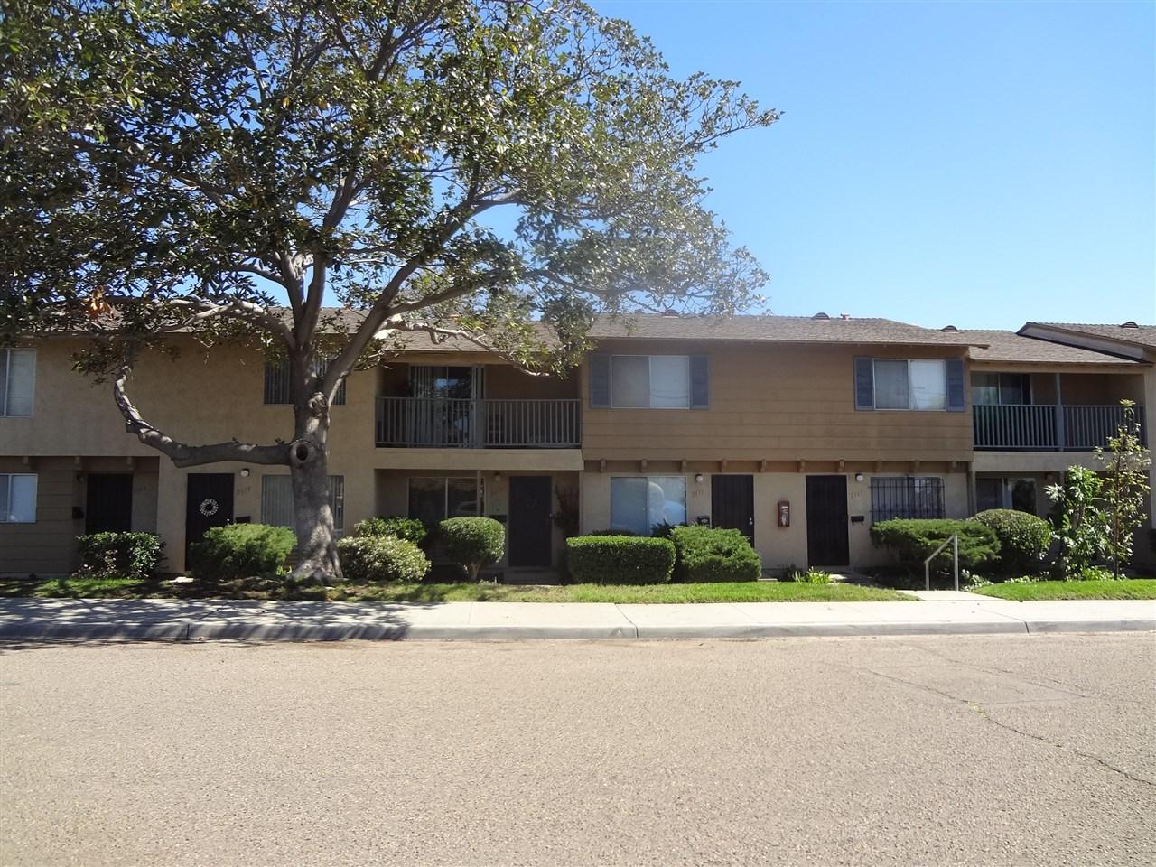 2175 Berry, Lemon Grove, CA 91945