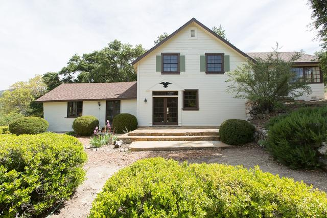 32929 Camino Moro, Warner Springs, CA 92086