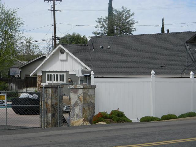 111 7th St, Ramona, CA 92065
