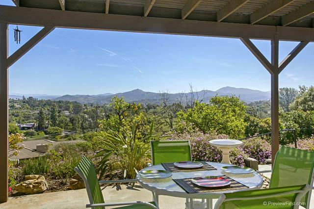 3057 Via Hermosa, Escondido, CA 92029