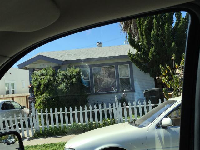 3528 Highland, San Diego, CA 92105