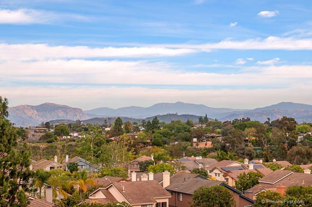 2668 Katherine, El Cajon, CA
