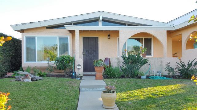 5223 Olvera, San Diego, CA 92114