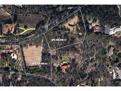 5151 Linea Del Cielo #1, Rancho Santa Fe, CA 92067