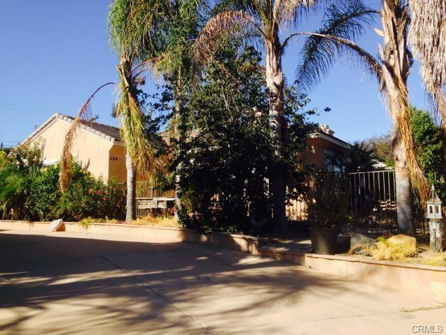 554 Rancho Santa Fe, Encinitas, CA