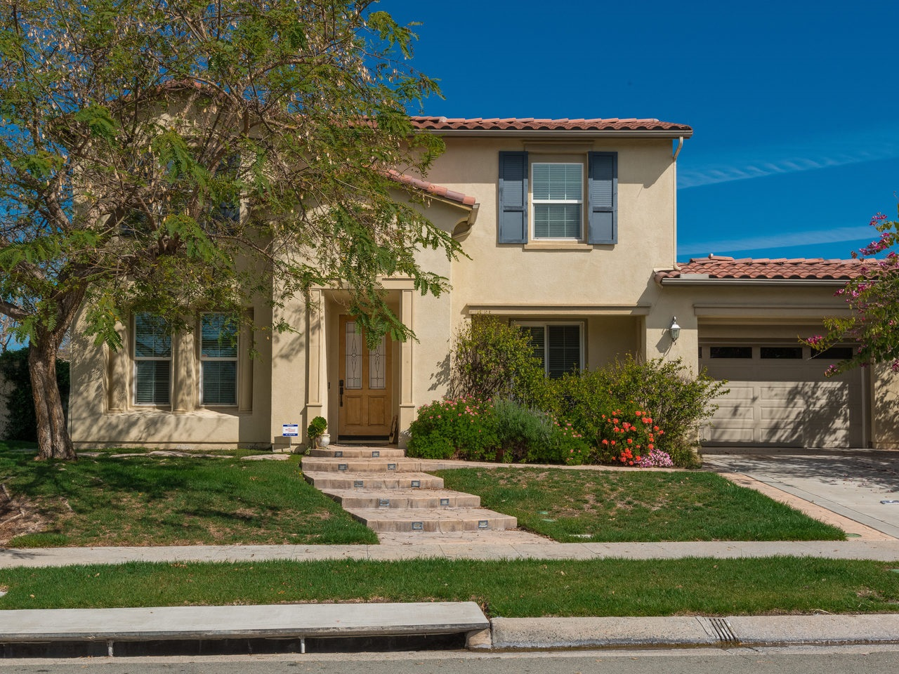 2715 Joshua Creek Rd, Chula Vista, CA