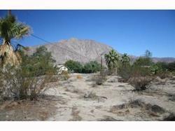 0 Fenoval Dr #94, Borrego Springs, CA 92004