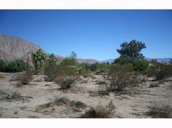 0 Fenoval Drive #94, Borrego Springs, CA 92004