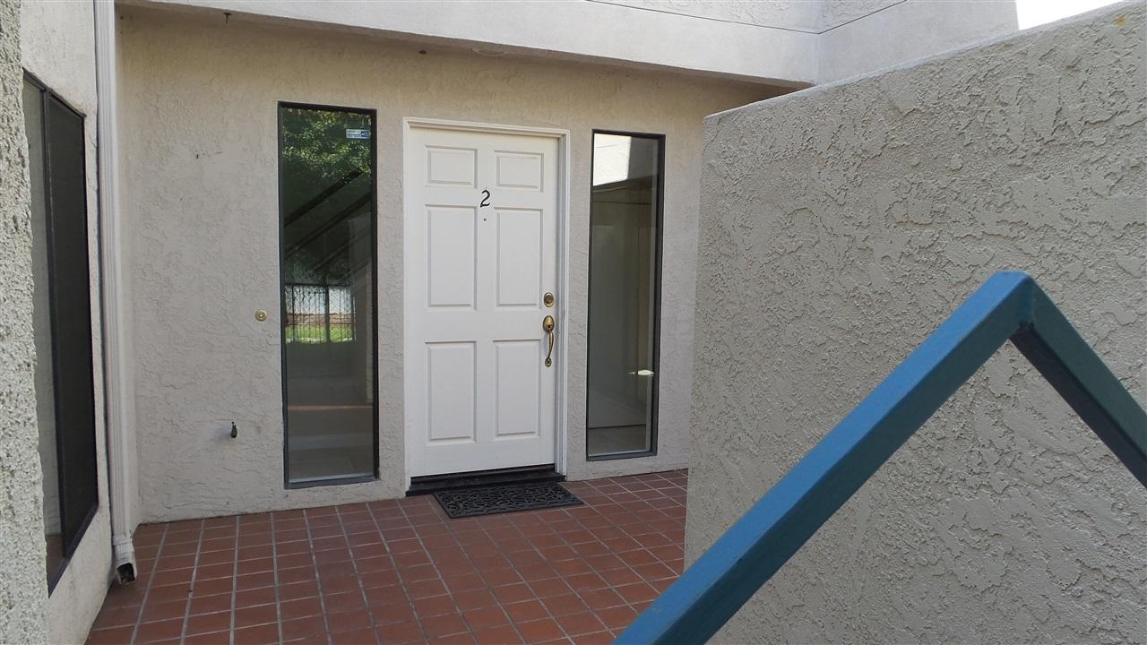 1024 Wilbur #2, San Diego, CA 92109