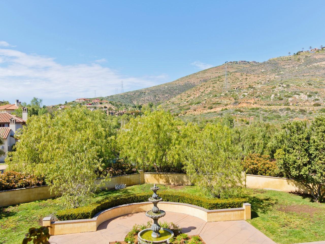 17855 La Amapola, Rancho Santa Fe, CA 92067