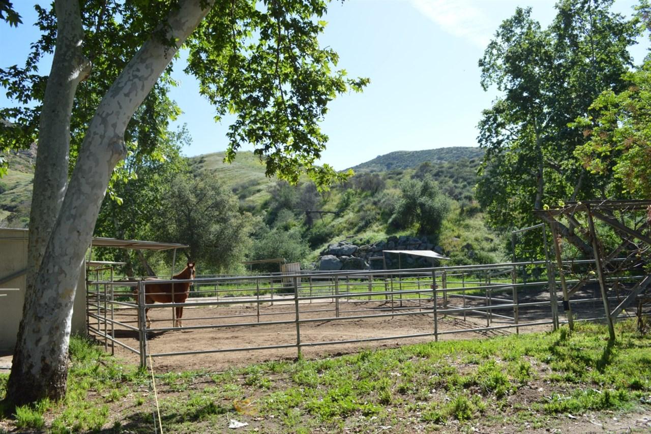 1455 Harbison Canyon Road, El Cajon, CA 92019