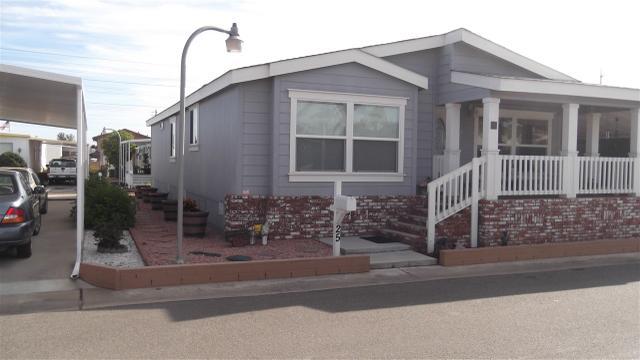 445 Orange Ave #APT 25, Chula Vista, CA