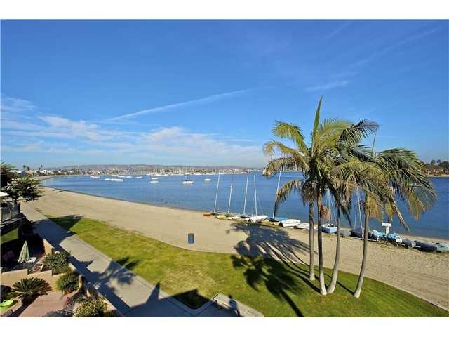 3270 Bayside Walk, San Diego, CA